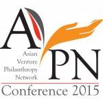 300x288xAVPN-Conference2015-RGB-300x288.jpg.pagespeed.ic.eiWWFzupWb