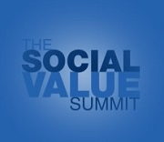 Social Value Summit