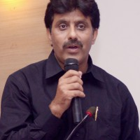 Anil Jaggi