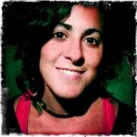 Caroline Vasquez