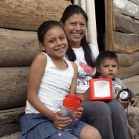 Guatemala_Family_New