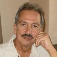 Steve Valdivia