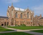 Keble-College-Chapel