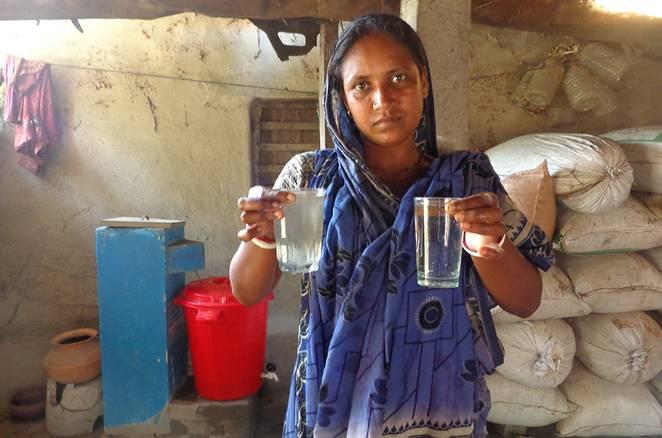 OHorizons_BioSand_Filter_Dirty_to_Clean_Water_Bangladesh.png.662x0_q70_crop-scale