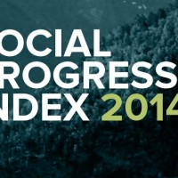 Social_Progress_Index_2014_633x444