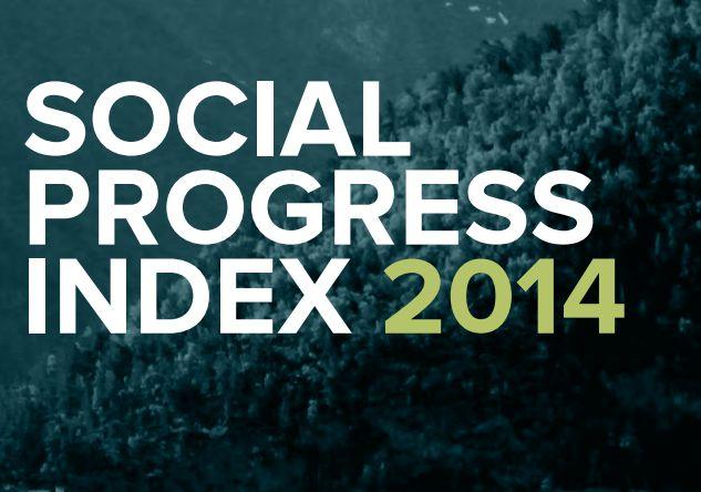 Social_Progress_Index_2014_633x444