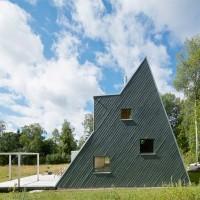 Summer-house-Leo-Qvarsebo-2.jpg.662x0_q100_crop-scale