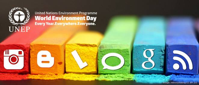 UNEP-blog-competition-World-Envrionment-Day.jpg.662x0_q70_crop-scale