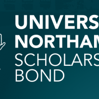 Scholarship Charity Bond in Partnership with University of Northampton and Allia