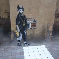 banksy_b_boy_dalston_london_top_10-Copy