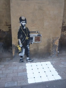 banksy_b_boy_dalston_london_top_10-Copy