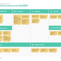 canevas_de_MySBM_FR