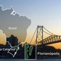 florianopolis-panorama-small-new2