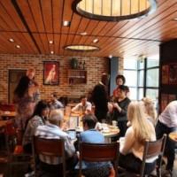 i-genius-cafe-london