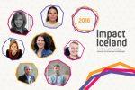 impact-iceland-2016