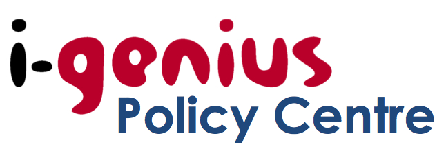 i-genius Policy Centre