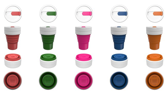 smash-cup-colors.jpeg.650x0_q85_crop-smart