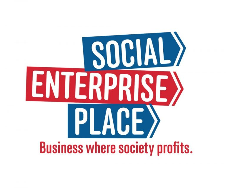 Social Enterprise Places