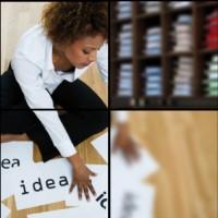 social-entrepreneur-courses