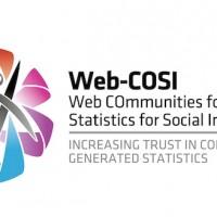 web-cosi-smallest