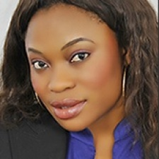 Irose Okodugha