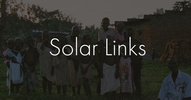 Solar Links