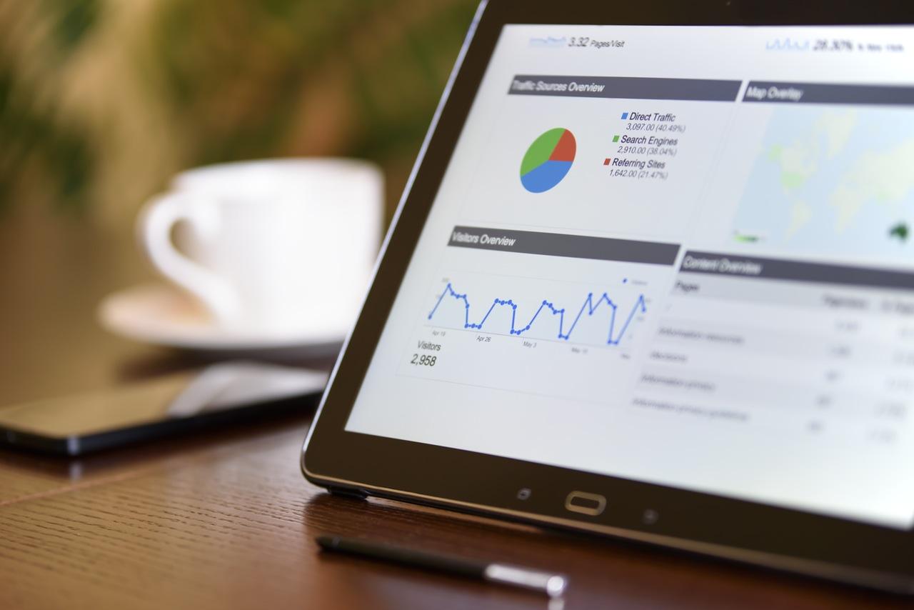 i-genius Data & Analytics Officer