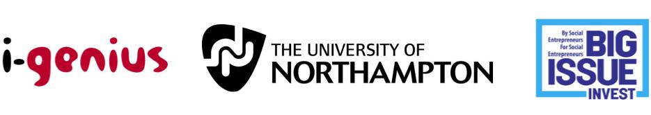 i-genius-university-of-northampton-big-issue-invest