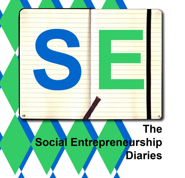Diaries_logo_experiment_SMALL-1-600x576