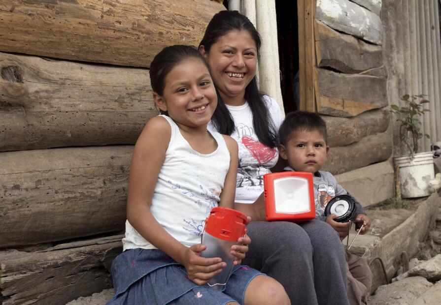 Guatemala_Family_New