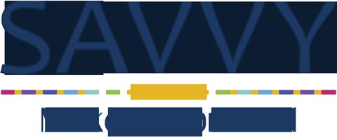 LOGO_SavvyMKTG-web