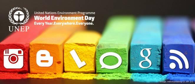 UNEP-blog-competition-World-Envrionment-Day.jpg.662x0_q70_crop-scale