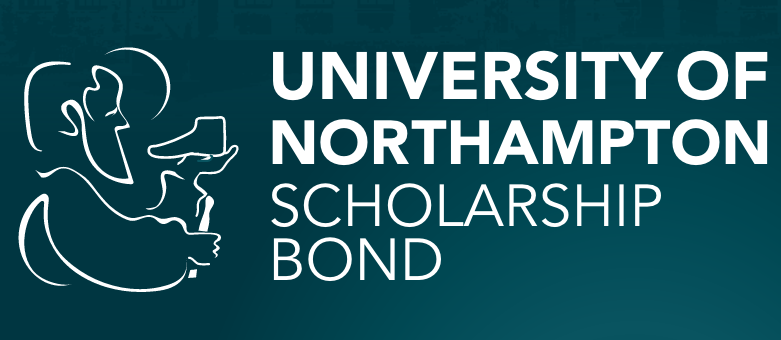 Scholarship Charity Bond in Partnership with University of Northampton and Allia
