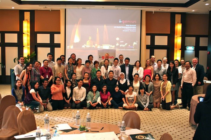 asia-summit-bangkok-2012