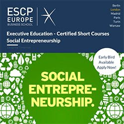 escp-europe-i-genius-socent