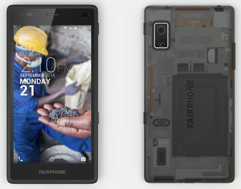 fairphone2