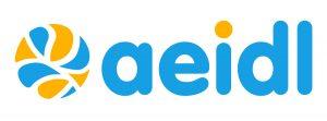logo_aeidl_cmyk