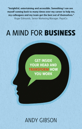 mindforbusiness-cover