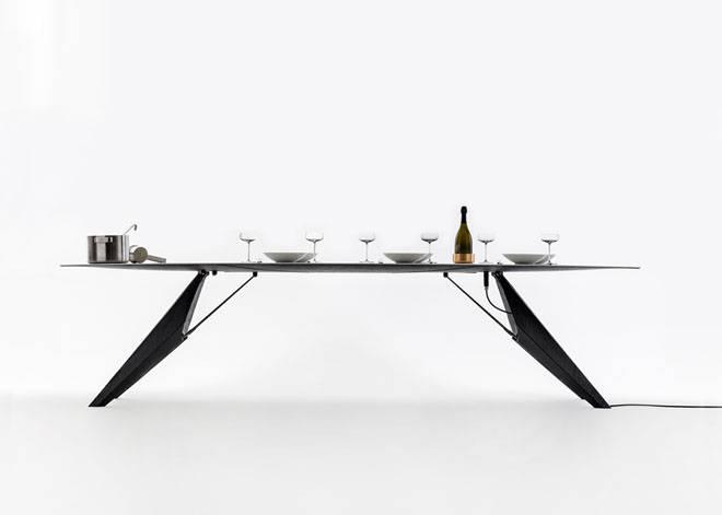 smartslab-table-kram-weisshaar-for-iris-ceramica-1.jpg.662x0_q70_crop-scale