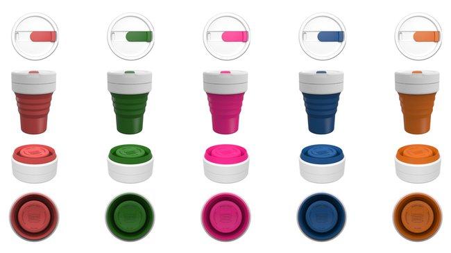 smash-cup-colors.jpeg.650x0_q85_crop-smart
