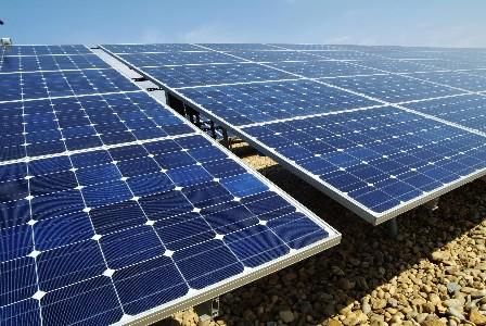 solar-panel