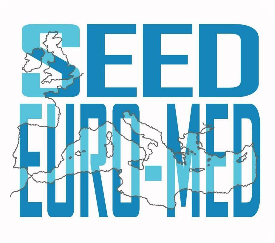 SEED EURO-MED