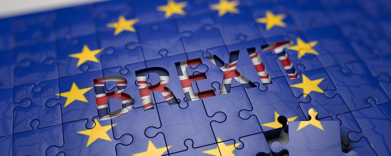 Brexit Scenario Planning