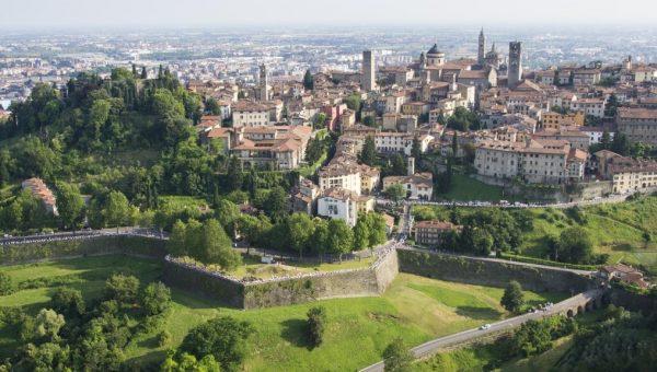 Città-Alta-1-Bergamo-GHWAwards-GCHW