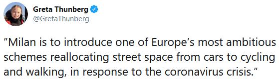Greta-Thunberg-Quote-Twitter