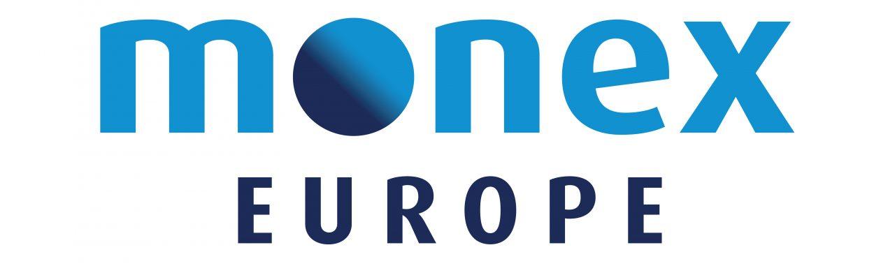Monex Europe FX