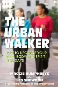 Urban Walker