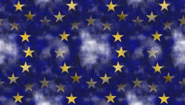 EU Advisory Service