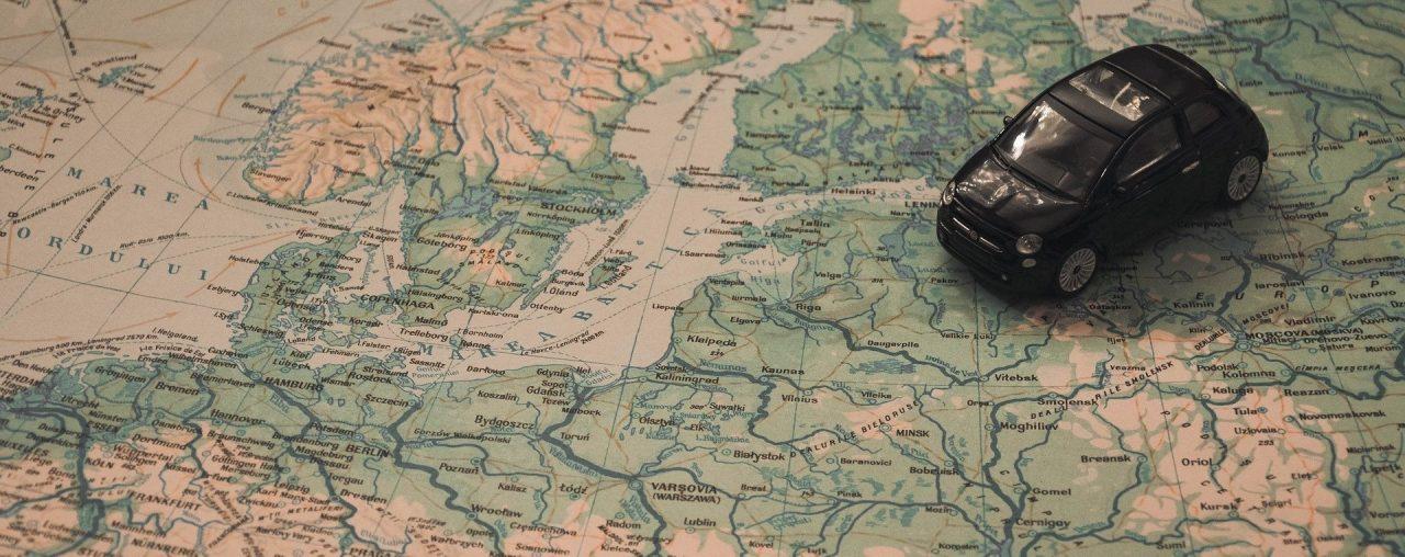 Base Europe