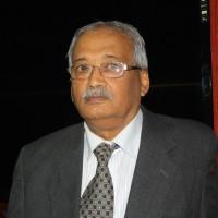 Suresh Kr. Pramar